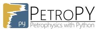 https://toddheitmann.github.io/PetroPy/_images/petropy_logo.png